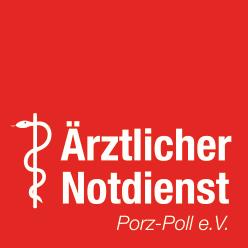 Ärztlicher Notdienst Porz-Poll e.V.